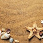 Wisdom from Within - Healing through Sand